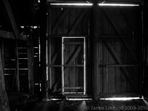 'Purgatorium I' (Snape, Suffolk) JL (2013)