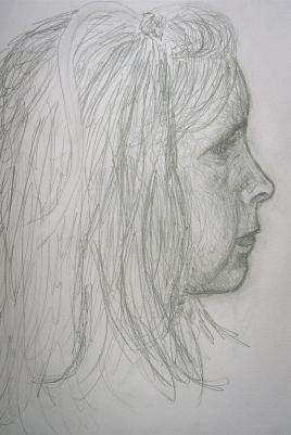 Sketch (Emma)